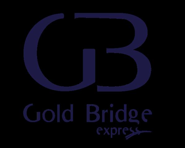 Gold Bridge Express