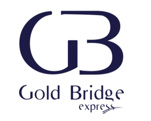 Gold Bridge Express