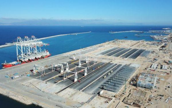 http://www.infomediaire.net/transbordement-le-maroc-en-passe-de-devenir-lun-des-plus-importants-lieux-au-monde/