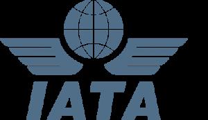 GBE AGENT IATA !