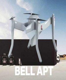 Drone APT 70
